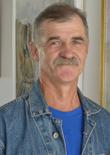 Algis Stonkus