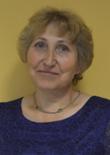 Ona Kubilienė