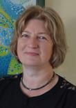 Elena Žalgirienė