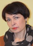 Raminta Staškauskienė