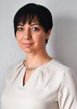 Rita Beržanskienė